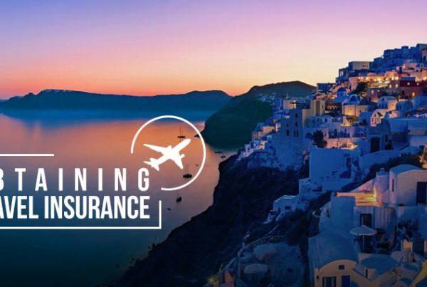 Unitrust Car Insurance