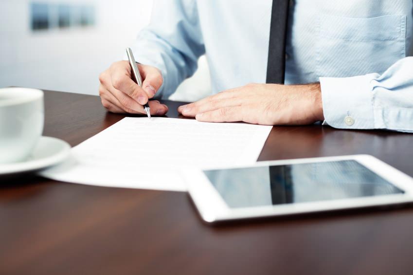Professional Indemnity Insurance Brokers in Dubai ...
