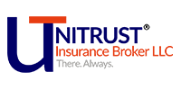Unitrust Insurance Company UAE